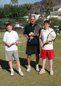 Coach-wirh-Scott-&-RobertDec09