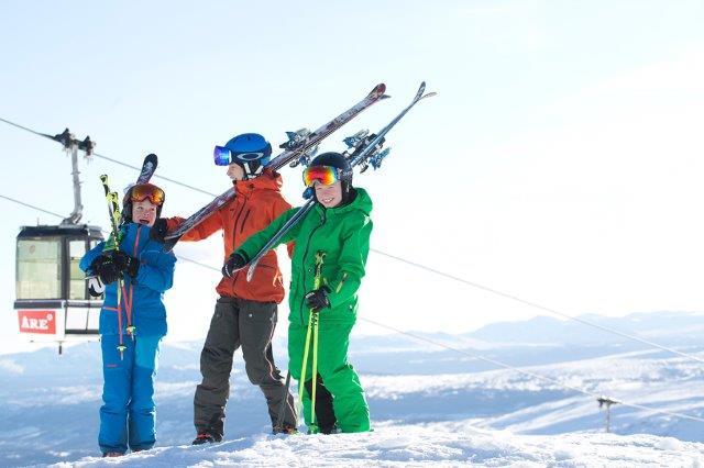 are-kids-gondola-credit-skistar-karl-hagglund