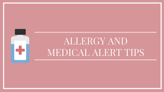 medical alert (2)