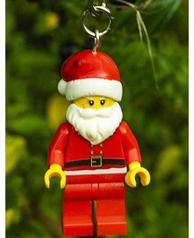 Personalised Lego®