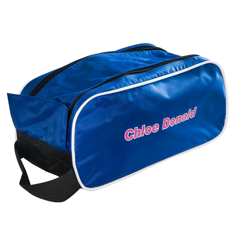 School and sport bags