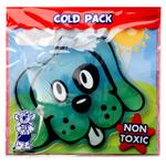 Cold gel packs