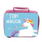 Personalised Unicorns and Llamas gifts