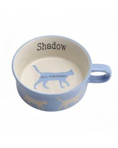 Best in show CAT bowl