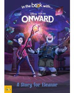 Disney onward personalised