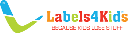 Labels4Kids