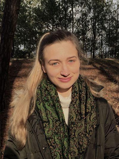 Cindy Stubenhoefer
